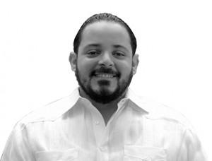 Lic. Enrique Muñoz, MSc.