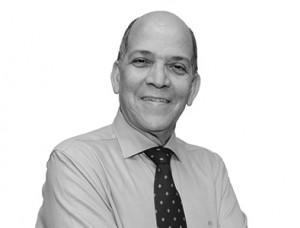 Dr. Jimmy Barranco