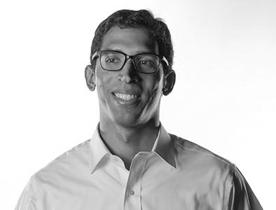Dr. Kalil Erazo