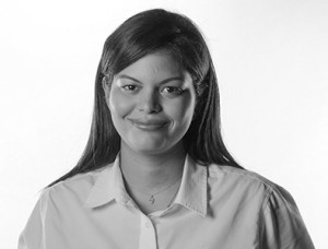 Lisette J. Santana Jiménez