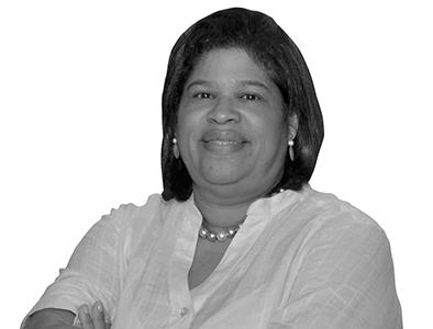 Ing. Solhanlle Bonilla-Duarte